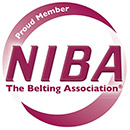niba proud member single
