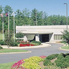 04. Nitta Corporation of America
