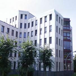 03. Nitta Industries Europe GmbH