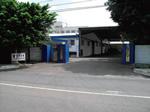 06. Taiwan Nitta Filter Co., LTD