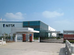 07. Nitta Corporation of Changzhou